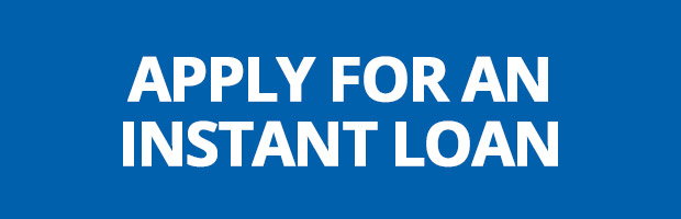 Apply for an instant loan