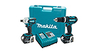We buy and sell Used Power Tools