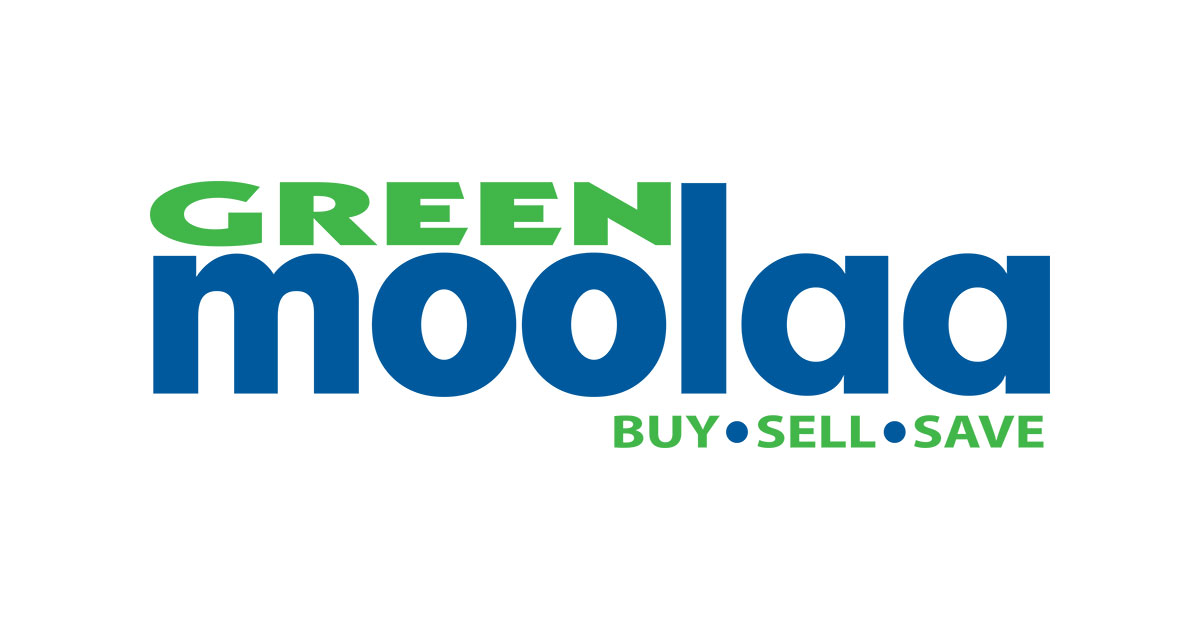 used musical instruments green moolaa buy sell trade pawn in brampton. Black Bedroom Furniture Sets. Home Design Ideas