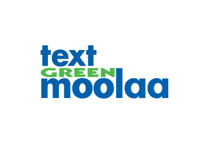 Text us to sell and trade your quality used goods